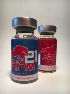 RPM-21-dexa-energy-and-power-for-race-no-detected-horseandcamelsupplies.com