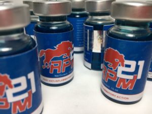RPM-21-dexa-energy-and-power-for-race-no-detected-horseandcamelsupplies.com-002