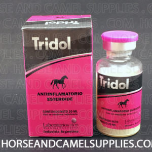 Pain Relievers & Anti-inflammatories | Horse & Camel Supplies